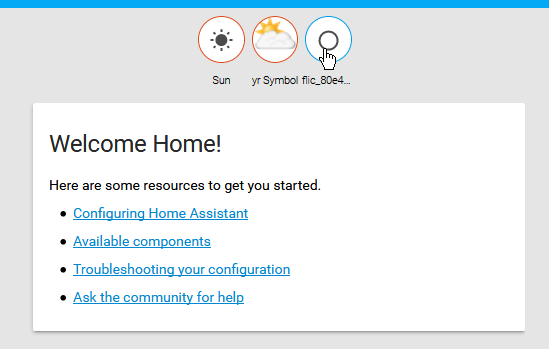 Install Flic - Configuration - Home Assistant Community