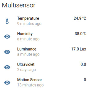 How to style a group/sensor? - Configuration - Home Assistant Community
